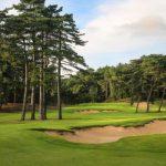 Golf d'Hardelot